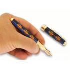 Penna Stilografica Florentina